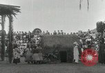 Image of Cultural show Hawaii USA, 1916, second 13 stock footage video 65675022620