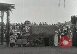 Image of Cultural show Hawaii USA, 1916, second 14 stock footage video 65675022620