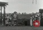 Image of Cultural show Hawaii USA, 1916, second 15 stock footage video 65675022620
