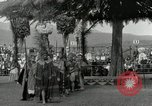 Image of Cultural show Hawaii USA, 1916, second 16 stock footage video 65675022620