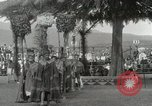 Image of Cultural show Hawaii USA, 1916, second 17 stock footage video 65675022620
