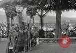 Image of Cultural show Hawaii USA, 1916, second 18 stock footage video 65675022620