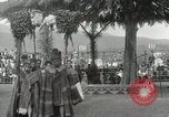 Image of Cultural show Hawaii USA, 1916, second 19 stock footage video 65675022620