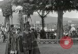 Image of Cultural show Hawaii USA, 1916, second 20 stock footage video 65675022620
