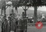 Image of Cultural show Hawaii USA, 1916, second 22 stock footage video 65675022620