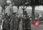 Image of Cultural show Hawaii USA, 1916, second 23 stock footage video 65675022620