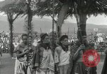Image of Cultural show Hawaii USA, 1916, second 29 stock footage video 65675022620