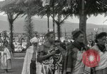 Image of Cultural show Hawaii USA, 1916, second 31 stock footage video 65675022620