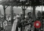 Image of Cultural show Hawaii USA, 1916, second 32 stock footage video 65675022620