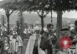 Image of Cultural show Hawaii USA, 1916, second 33 stock footage video 65675022620