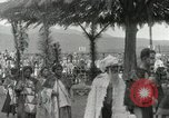 Image of Cultural show Hawaii USA, 1916, second 34 stock footage video 65675022620