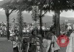 Image of Cultural show Hawaii USA, 1916, second 36 stock footage video 65675022620