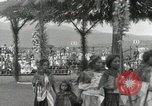 Image of Cultural show Hawaii USA, 1916, second 37 stock footage video 65675022620