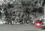 Image of Cultural show Hawaii USA, 1916, second 43 stock footage video 65675022620