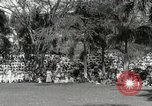 Image of Cultural show Hawaii USA, 1916, second 44 stock footage video 65675022620