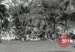 Image of Cultural show Hawaii USA, 1916, second 45 stock footage video 65675022620