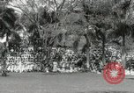 Image of Cultural show Hawaii USA, 1916, second 46 stock footage video 65675022620