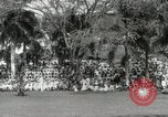 Image of Cultural show Hawaii USA, 1916, second 48 stock footage video 65675022620