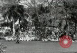 Image of Cultural show Hawaii USA, 1916, second 50 stock footage video 65675022620