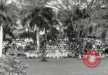 Image of Cultural show Hawaii USA, 1916, second 53 stock footage video 65675022620