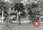Image of Cultural show Hawaii USA, 1916, second 54 stock footage video 65675022620
