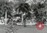 Image of Cultural show Hawaii USA, 1916, second 55 stock footage video 65675022620