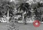 Image of Cultural show Hawaii USA, 1916, second 56 stock footage video 65675022620
