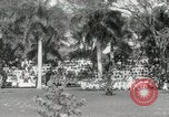 Image of Cultural show Hawaii USA, 1916, second 57 stock footage video 65675022620