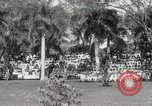 Image of Cultural show Hawaii USA, 1916, second 58 stock footage video 65675022620