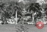 Image of Cultural show Hawaii USA, 1916, second 59 stock footage video 65675022620