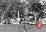 Image of Cultural show Hawaii USA, 1916, second 60 stock footage video 65675022620