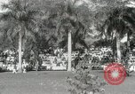 Image of Cultural show Hawaii USA, 1916, second 62 stock footage video 65675022620