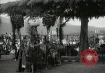 Image of cultural show Hawaii USA, 1916, second 10 stock footage video 65675022636