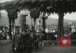 Image of cultural show Hawaii USA, 1916, second 11 stock footage video 65675022636