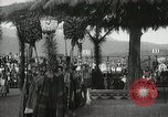 Image of cultural show Hawaii USA, 1916, second 12 stock footage video 65675022636