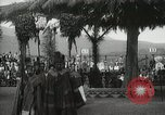 Image of cultural show Hawaii USA, 1916, second 13 stock footage video 65675022636