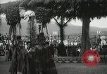 Image of cultural show Hawaii USA, 1916, second 14 stock footage video 65675022636