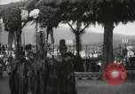 Image of cultural show Hawaii USA, 1916, second 15 stock footage video 65675022636