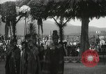 Image of cultural show Hawaii USA, 1916, second 16 stock footage video 65675022636
