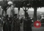 Image of cultural show Hawaii USA, 1916, second 17 stock footage video 65675022636
