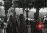 Image of cultural show Hawaii USA, 1916, second 18 stock footage video 65675022636