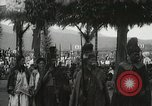 Image of cultural show Hawaii USA, 1916, second 19 stock footage video 65675022636