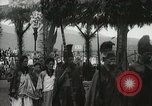 Image of cultural show Hawaii USA, 1916, second 20 stock footage video 65675022636