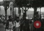 Image of cultural show Hawaii USA, 1916, second 21 stock footage video 65675022636