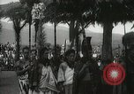 Image of cultural show Hawaii USA, 1916, second 22 stock footage video 65675022636