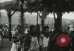 Image of cultural show Hawaii USA, 1916, second 23 stock footage video 65675022636