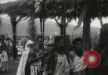 Image of cultural show Hawaii USA, 1916, second 24 stock footage video 65675022636