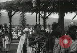Image of cultural show Hawaii USA, 1916, second 25 stock footage video 65675022636
