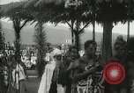 Image of cultural show Hawaii USA, 1916, second 26 stock footage video 65675022636