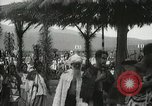 Image of cultural show Hawaii USA, 1916, second 27 stock footage video 65675022636